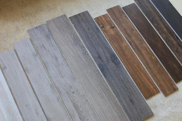Hoe de vloeren van het hout op de juiste manier te leggen