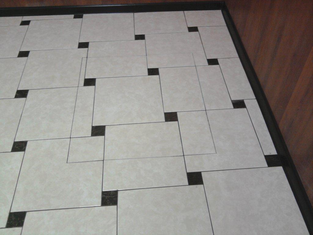 Схема укладки плитки на пол фото 306
