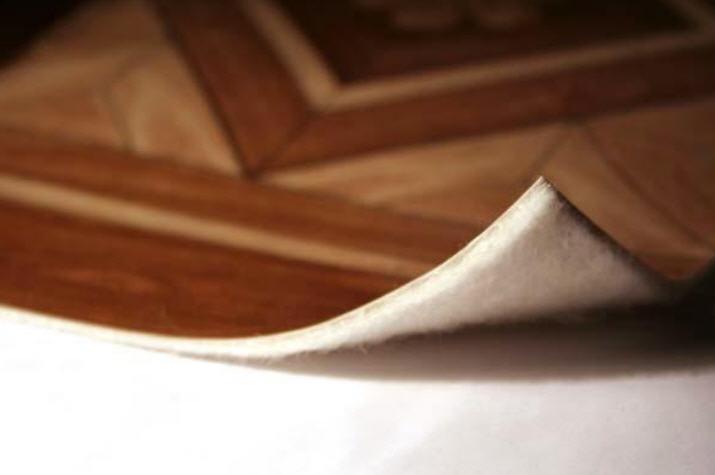 Wat Kost Linoleum : Trap bekleden met linoleum kosten linoleum traprenovatie slimster