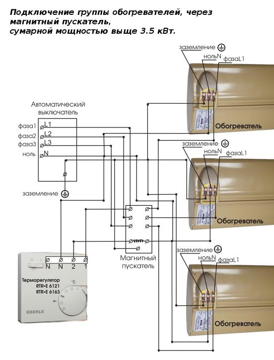 Размеры форматов листов А5 868