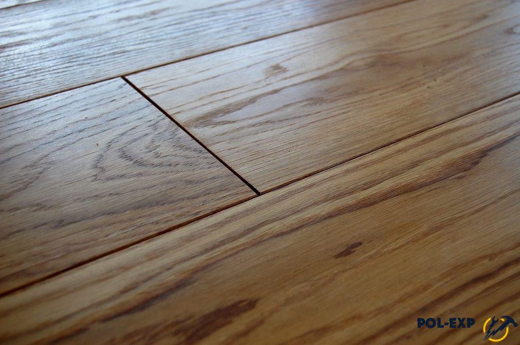 Gebruikte Houten Vloer : Van wat is het beter om ruwe vloeren te maken houten vloer in