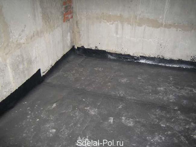 Cement Afwerking Badkamer : Tegels in de badkamer leggen met je eigen handen een voorbeeld